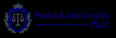 Peace & Associates, PLLC Logo